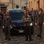 processione funerale