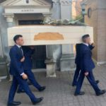 funerali 4