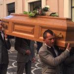 funerali 10