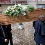 funerali 15