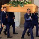 funerali 5