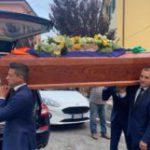 funerali 7