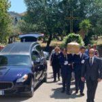 funerali-carro