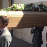 funerali aeterna chieti